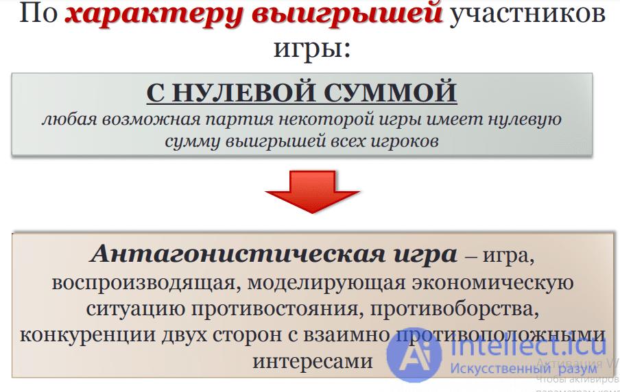 Примеры задач теории принятия решений задачи по кинематике с решениями i